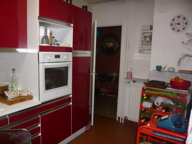 Sale apartment Paris 13ème 758 000€ - Picture 6