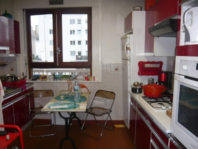 Sale apartment Paris 13ème 758 000€ - Picture 7