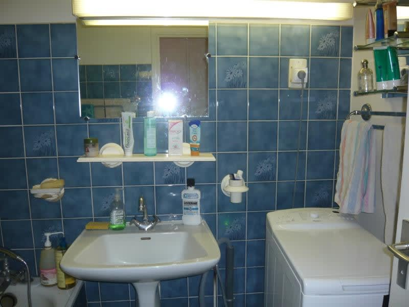 Sale apartment Paris 13ème 758 000€ - Picture 9
