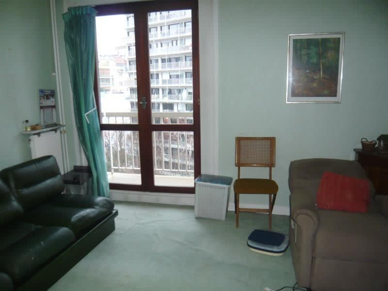 Sale apartment Paris 13ème 758 000€ - Picture 10