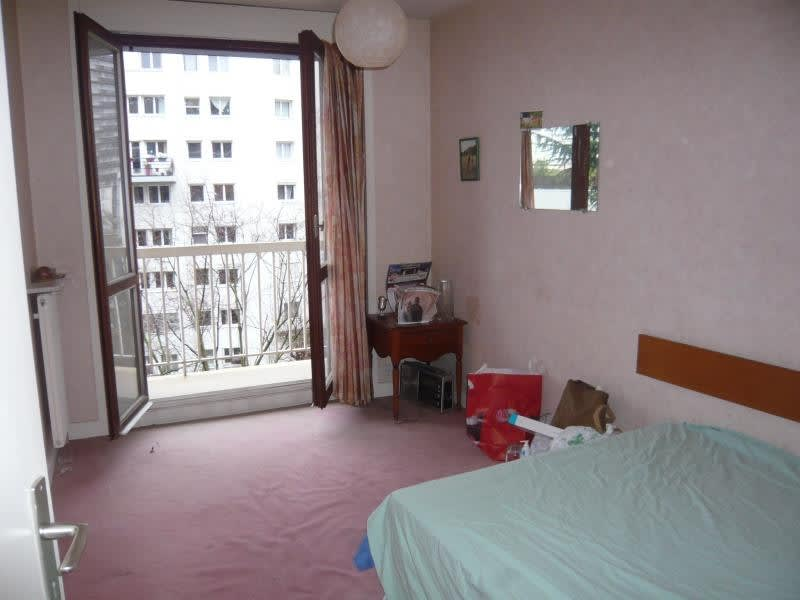 Sale apartment Paris 13ème 758 000€ - Picture 11