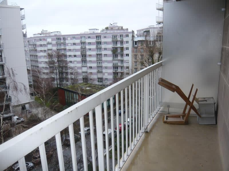 Sale apartment Paris 13ème 758 000€ - Picture 12