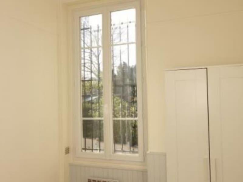 Vente appartement Bagneux 190000€ - Photo 3