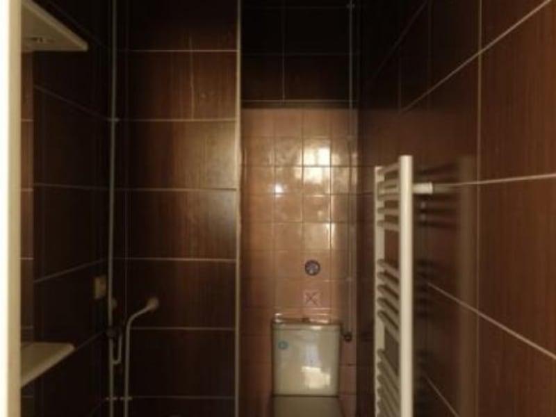 Vente appartement Bagneux 190000€ - Photo 4