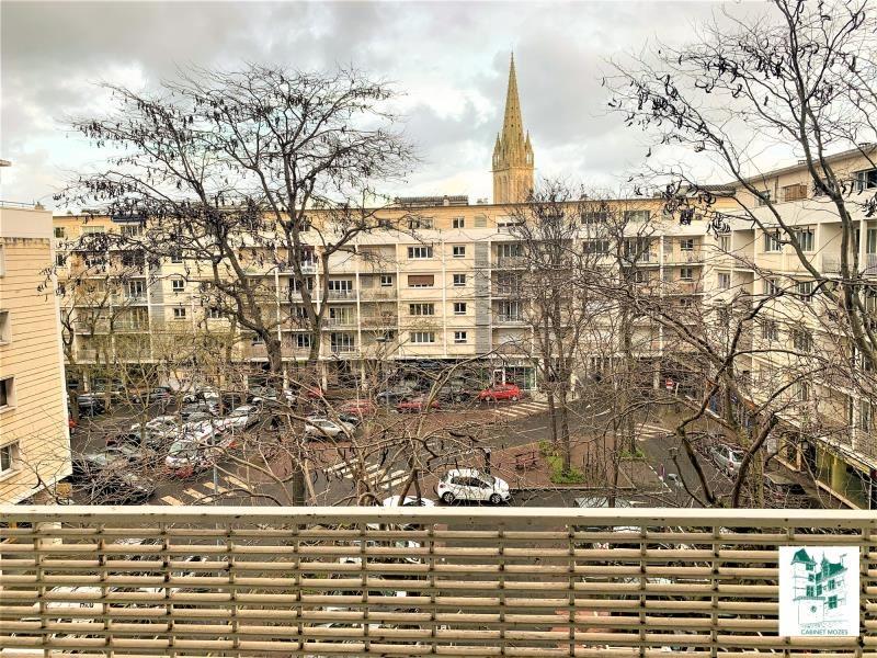 Location appartement Caen 797€ CC - Photo 5