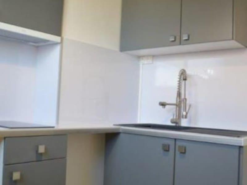 Vente appartement Nanterre 299000€ - Photo 5