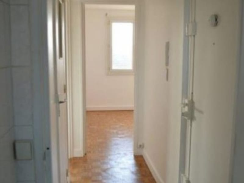 Vente appartement Nanterre 299000€ - Photo 7