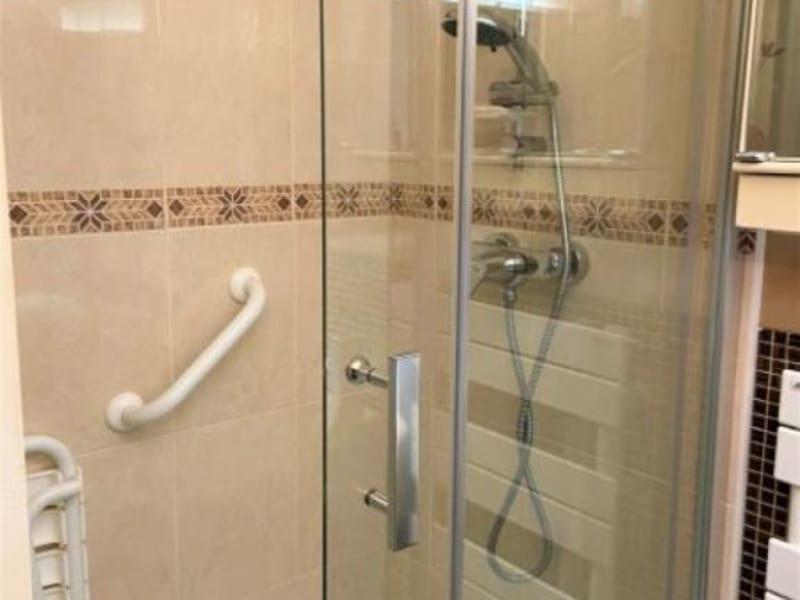 Sale apartment Puteaux 525000€ - Picture 7