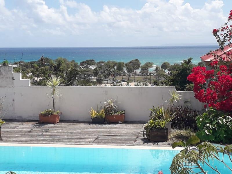 Vente maison / villa Saint francois 630000€ - Photo 2