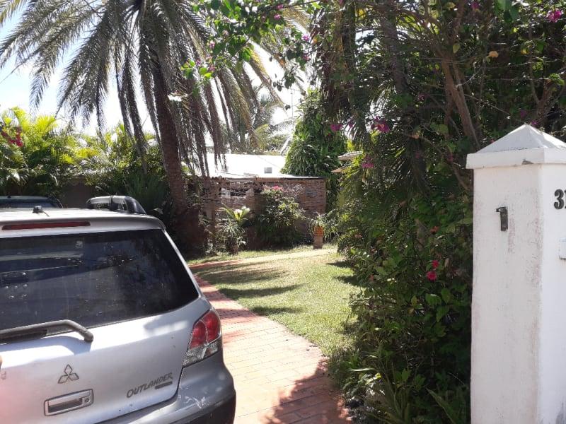 Vente maison / villa Saint francois 630000€ - Photo 3