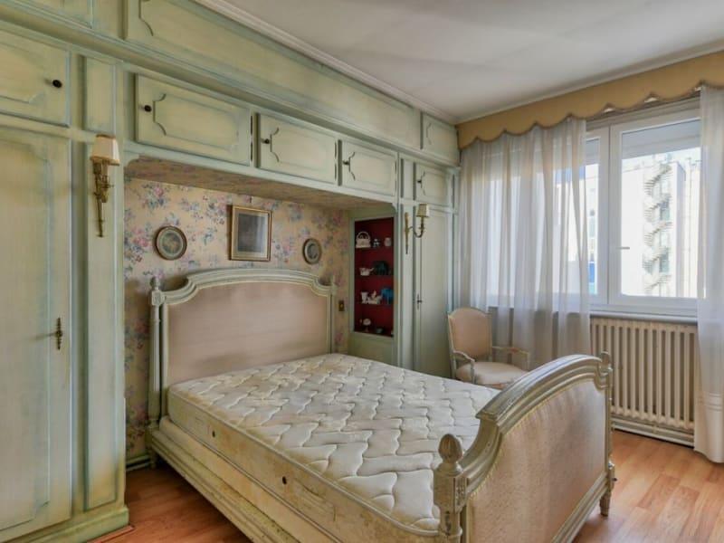 Sale apartment Asnières-sur-seine 490000€ - Picture 6