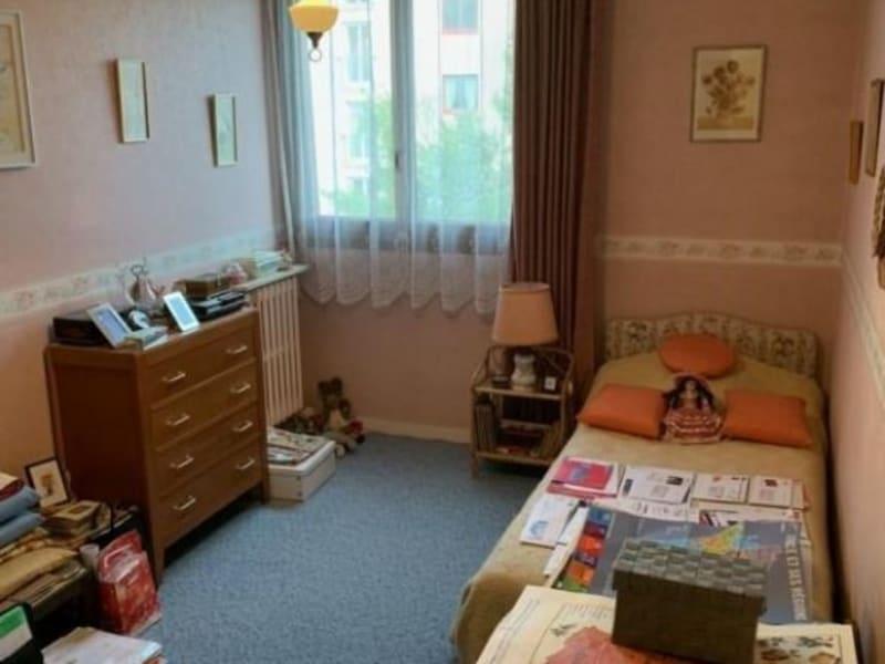Sale apartment Versailles 640000€ - Picture 5