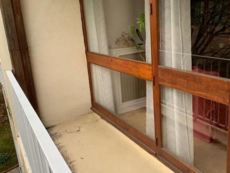 Sale apartment Versailles 640000€ - Picture 6