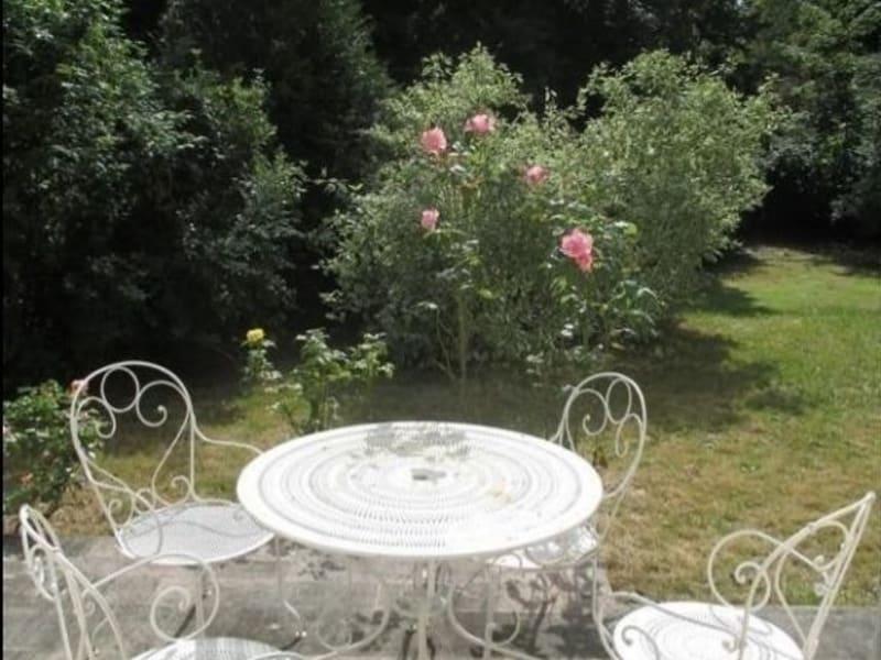 Rental house / villa Versailles 4920€ CC - Picture 2