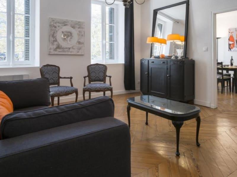 Location appartement Carcassonne 660€ CC - Photo 2