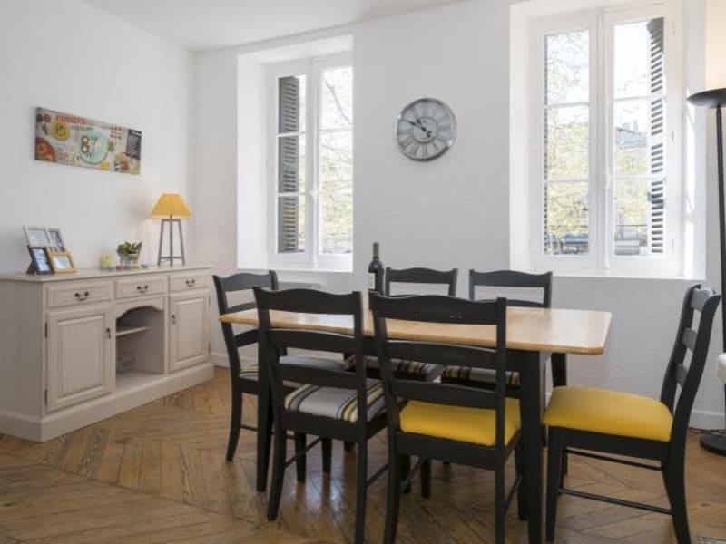 Location appartement Carcassonne 660€ CC - Photo 4