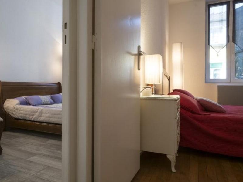Location appartement Carcassonne 660€ CC - Photo 5