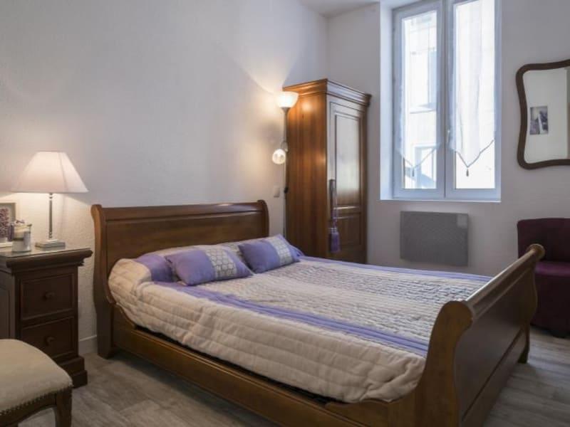 Location appartement Carcassonne 660€ CC - Photo 6