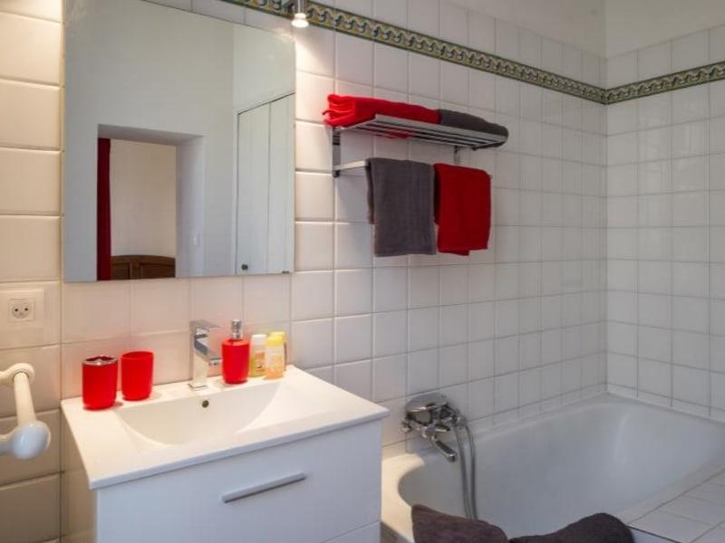 Location appartement Carcassonne 660€ CC - Photo 7