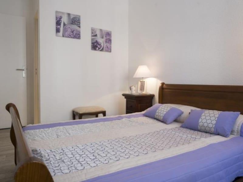 Location appartement Carcassonne 660€ CC - Photo 8