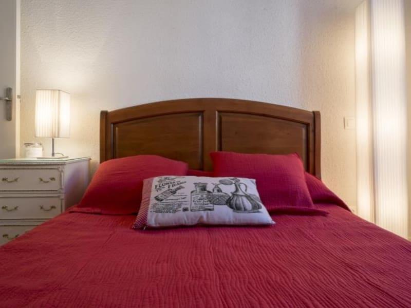 Location appartement Carcassonne 660€ CC - Photo 9
