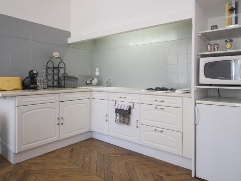 Location appartement Carcassonne 660€ CC - Photo 10