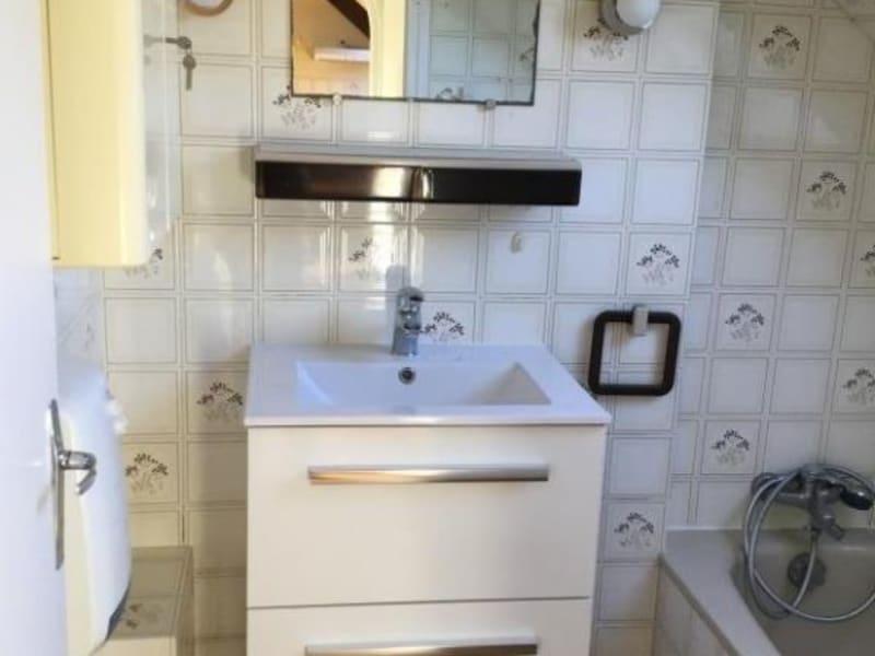Rental apartment Noyalo 435€ CC - Picture 8