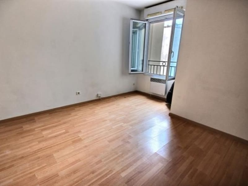 Paris 11 - 1 pièce(s) - 22 m2