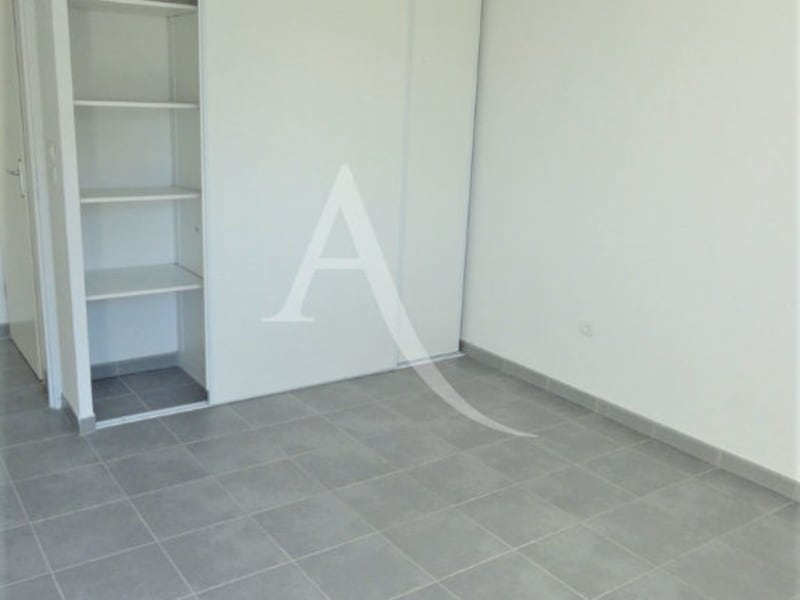 Sale apartment Colomiers 178 000€ - Picture 10