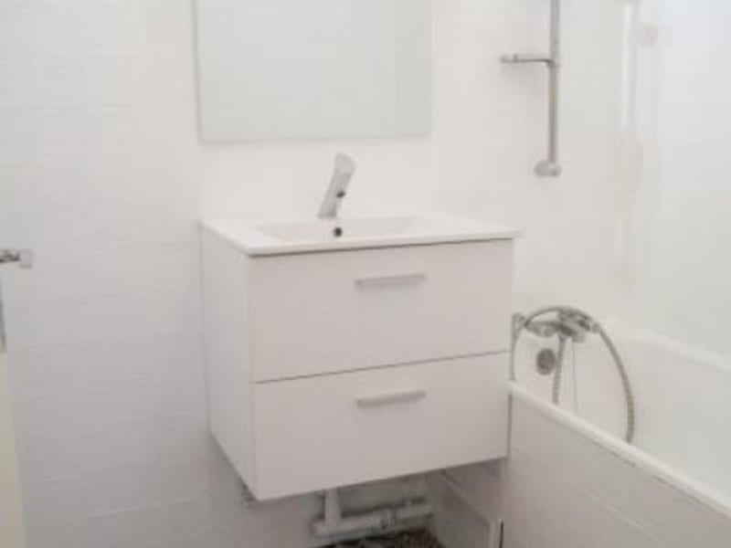 Vente appartement Sarcelles 149 000€ - Photo 4
