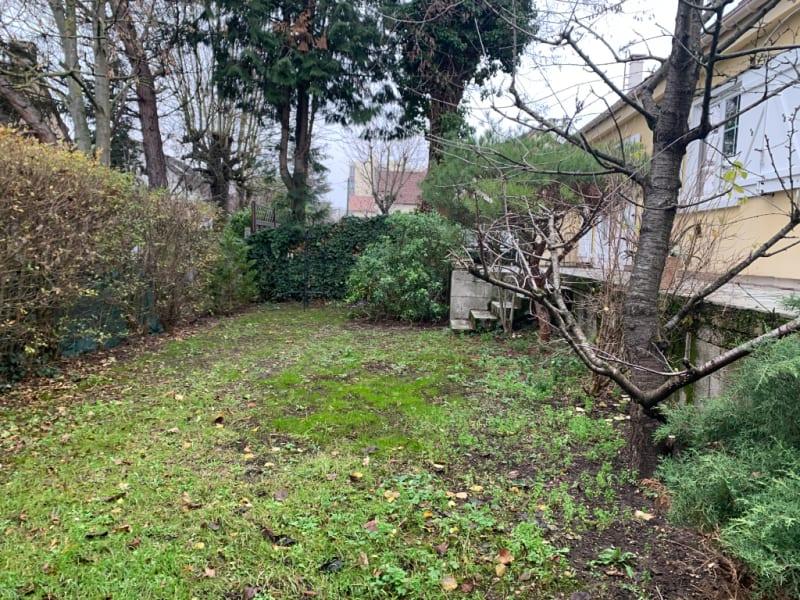 Vente maison / villa Sartrouville 540000€ - Photo 11