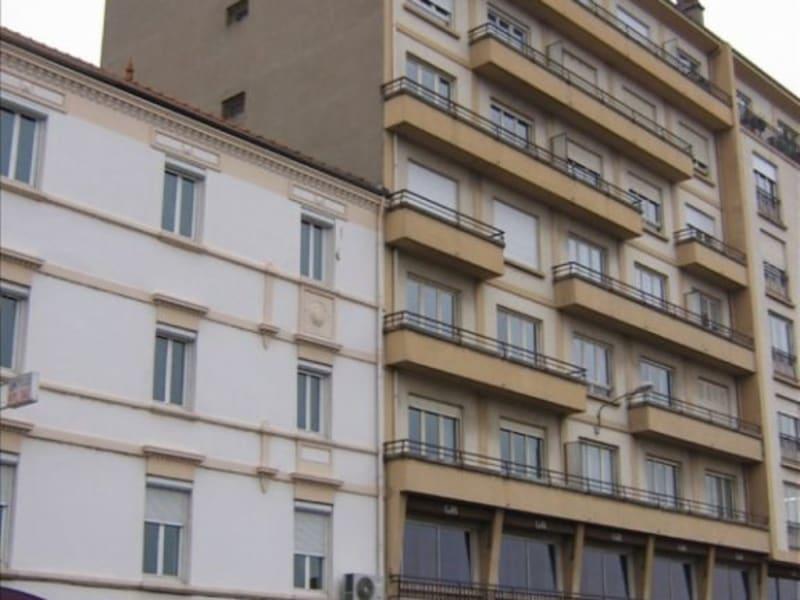 Location appartement Roanne 310€ CC - Photo 6