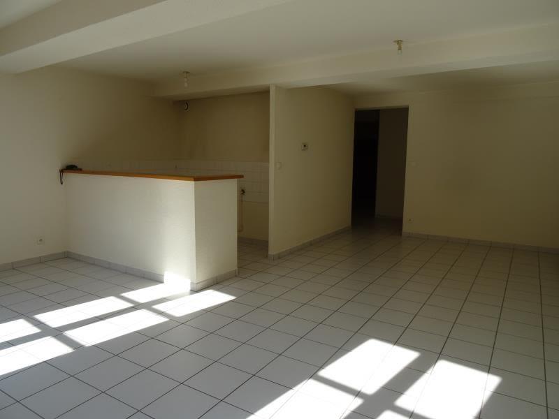 Location appartement Roanne 395€ CC - Photo 4