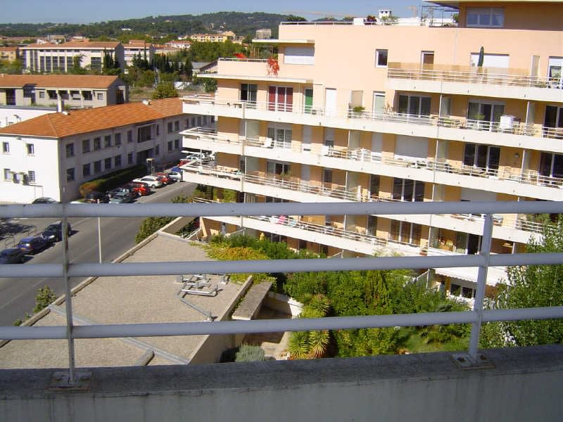 Location appartement Aix en provence 852€ CC - Photo 2
