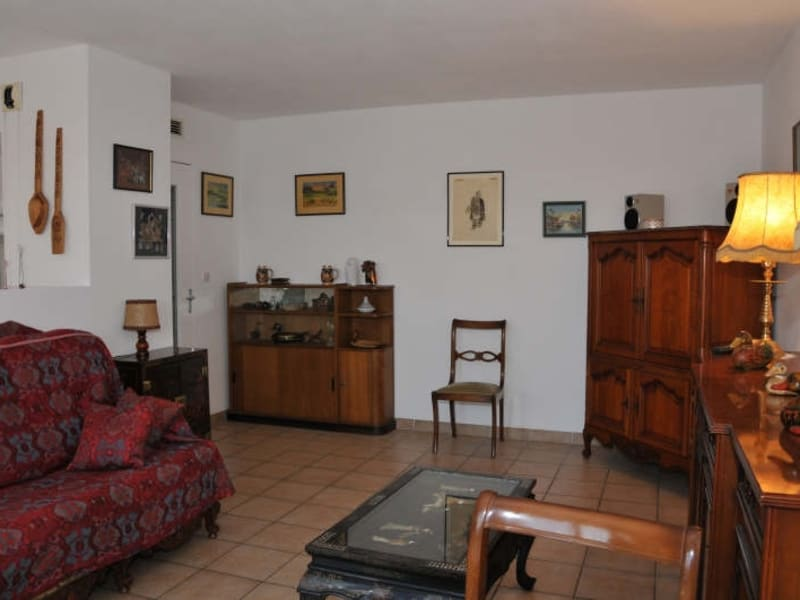 Location appartement Aix en provence 852€ CC - Photo 3