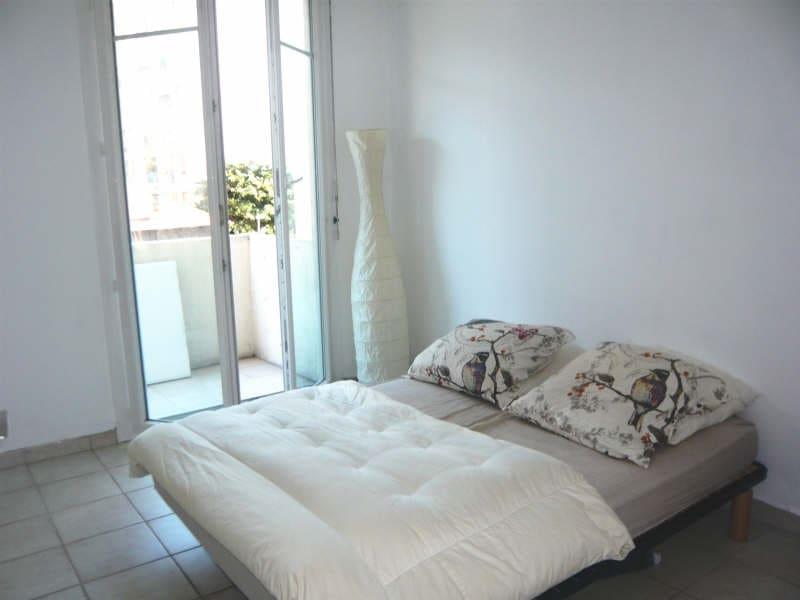 Location appartement Aix en provence 775€ CC - Photo 2