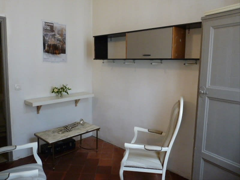 Location appartement Aix en provence 544€ CC - Photo 4