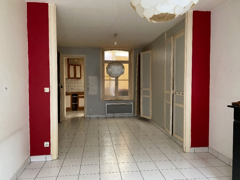Sale house / villa Lille 218 500€ - Picture 2