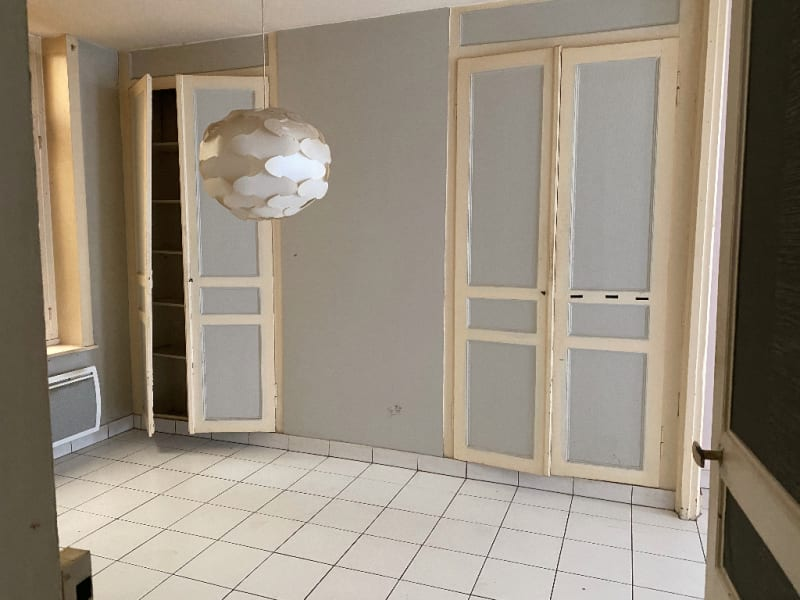 Sale house / villa Lille 218 500€ - Picture 3