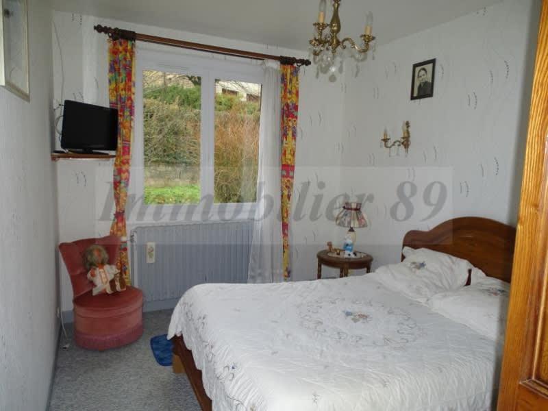 Vente maison / villa Secteur laignes 118000€ - Photo 9