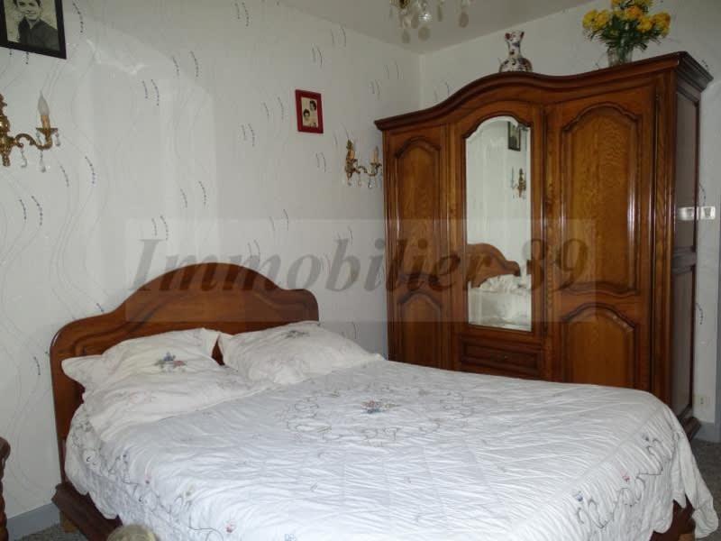 Vente maison / villa Secteur laignes 118000€ - Photo 10