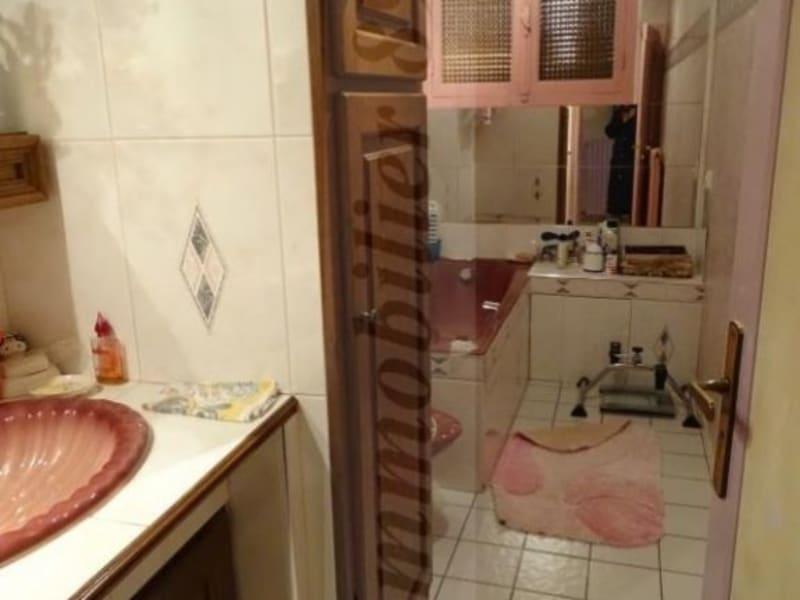Vente maison / villa Secteur laignes 118000€ - Photo 12