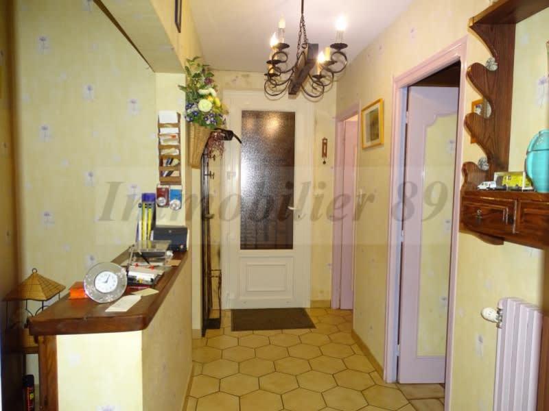Vente maison / villa Secteur laignes 118000€ - Photo 14