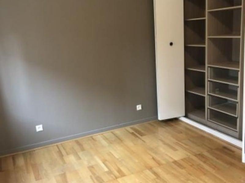 Location appartement Toulouse 590€ CC - Photo 5