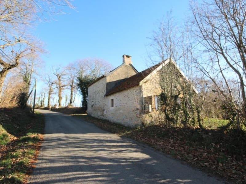 Vente maison / villa La capelle bleys 97000€ - Photo 2