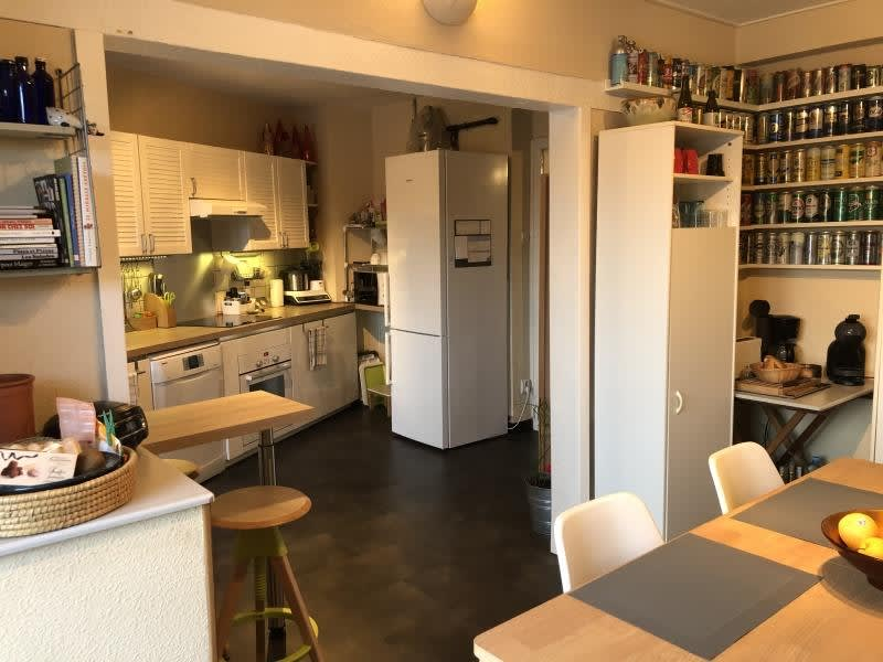 Vente appartement Strasbourg 422 000€ - Photo 4