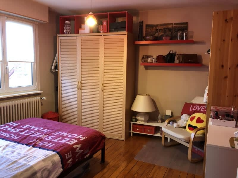 Vente appartement Strasbourg 422 000€ - Photo 7