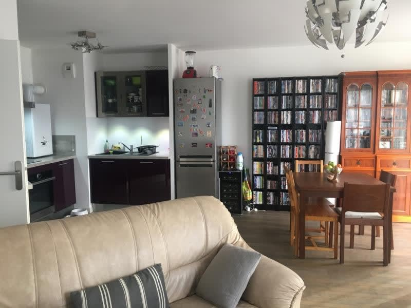 Vente appartement Gennevilliers 315 000€ - Photo 4