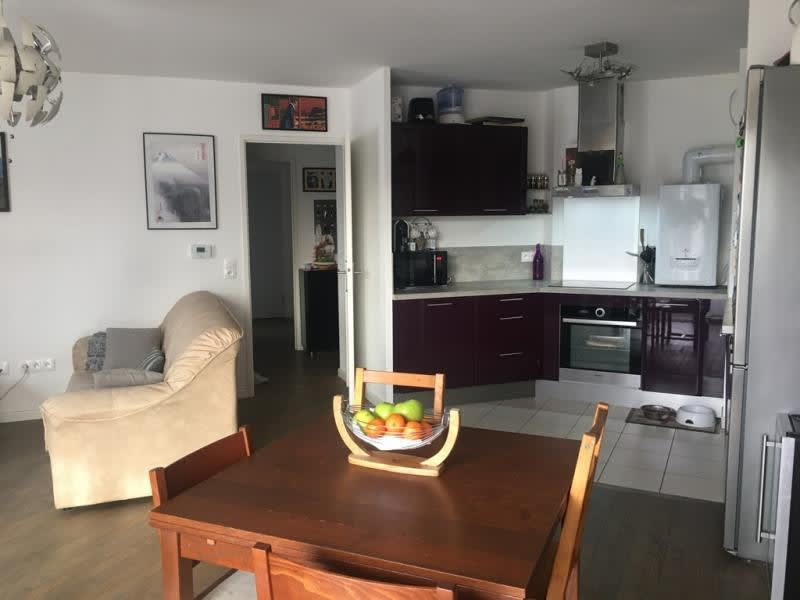 Vente appartement Gennevilliers 315 000€ - Photo 5