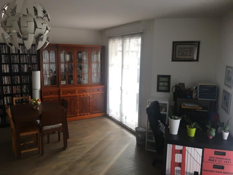 Vente appartement Gennevilliers 315 000€ - Photo 6